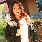 Tao Thatip Outdoor Cabin Strip