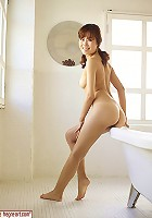 Miri Japanese Nurse
