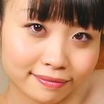 Asian Amateur Pics