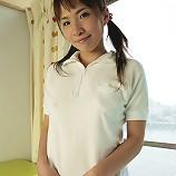 Rin Tomosaki Naked